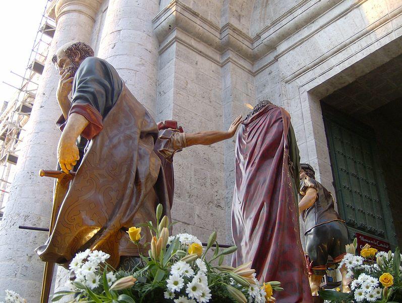 File:Prendimiento Catedral VA.JPG