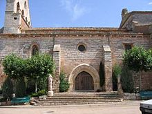 Presencio-Iglesia2.jpg