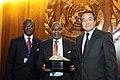 Presentation of International Maritime Prize 1.jpg