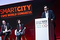 Presentation of the Declaration with Gerardo Pisarello- Sharing Cities Summit 10.jpg