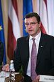 Preses konference par Eiro ieviešanas likumu (8431558363).jpg