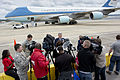 President Obama visits Birmingham 150326-Z-SS608-264.jpg