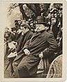 President Theodore Roosevelt at the Dedication of the New State Capitol in Harrisburg, Pennsylvania (13566147163).jpg