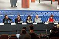 Press Conference A Prominent Patient Berlinale 2017 03.jpg