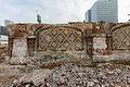 Pressekonferenz zu den archäologischen Grabungen am Rheinboulevard Köln-Deutz-5013.jpg