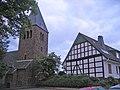 Preußisch Oldendorf Mai 2009 134.jpg