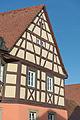 Prichsenstadt, Schulinstraße 19-20151228-003.jpg