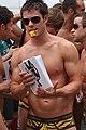 Pride 2009 (3701698696).jpg