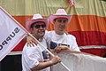 Pride 2009 (3730113360).jpg