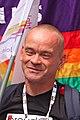 Pride 2009 (3738713944).jpg