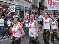 Pride London 2005 050.JPG