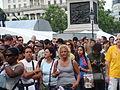 Pride London 2008 085.JPG