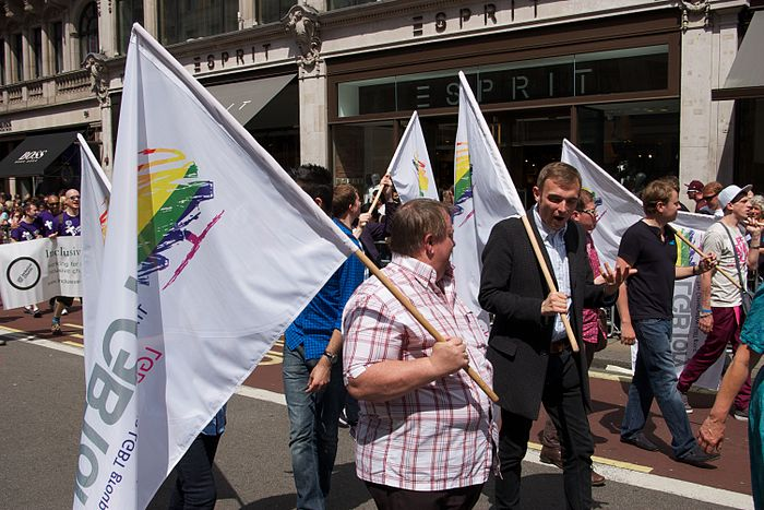 Pride in London 2013 - 197.jpg