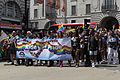 Pride in London 2016 - KTC (122).jpg