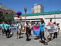 Pride parade, Portland, Oregon (2015) - 229.JPG