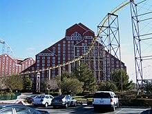 primm valley casino wiki