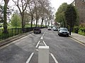 Primrose Hill Road - geograph.org.uk - 784251.jpg