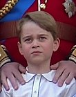 Prince George of Cambridge in 2019 (cropped).jpg