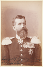 Prince Leopold of Hohenzollern (1835-1905).png