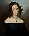 Princess Adelgunde of Bavaria (1823–1914), later Duchess Consort of Modena.jpg