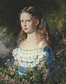 Princess Victoria of Hesse.jpg