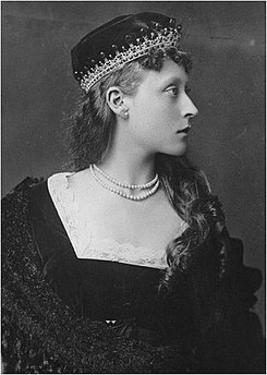 Princess Victoria of Hesse and by Rhine.jpg