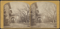 Princeton College and vicinity, from Robert N. Dennis collection of stereoscopic views 4.png