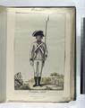 Principe, 1537. (1797) (NYPL b14896507-87755).tiff