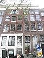 Prins Hendrikkade 150A-151, Amsterdam.jpg