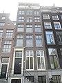 Prins Hendrikkade 173, Amsterdam.jpg