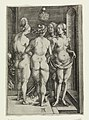 Print, Four Nude Women (The Four Witches), 1497 (CH 18383911).jpg