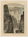 Print, Palisade Cañon, 1874 (CH 18601399).jpg