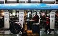 Printing houses in Tehran - 11 March 2013 09.jpg