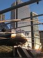 Pritzker Pavilion - Millennium Park - panoramio.jpg