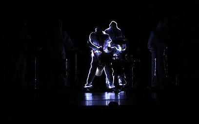 Prix ars electronica 2012 13.jpg