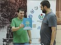 Prize giving event WLE Serbia 2017 33.jpg