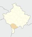 Prizren.png