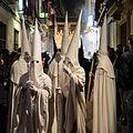 Procesión del Calvario en Córdoba, España (2016) - 09.jpg