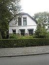 foto van Dienstwoning (Duin en Bosch)