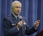 Program executive officer discusses KC-46 tanker program 130917-F-JJ904-036.jpg
