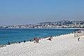 Promenade des Anglais Nice IMG 1259.jpg