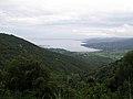 Propriano baie (vue depuis Viggianello) 1.jpg