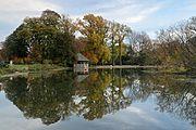 Prospect Park New York October 2015 003.jpg