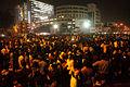 Protesters at Shahbag People.JPG