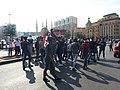Protests in Beirut 27 ocotober 1.jpg