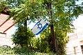 Proud Flag (3756058087).jpg