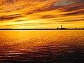Provincetown MA.jpg