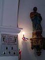 Prugnanes - Plaques morts WWI église 2.jpg