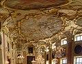 Prunksaal Rastatter Schloss.jpg