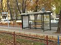Przystanek tramwajowy w Toruniu.jpg
